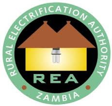 Rural Electrification Authority